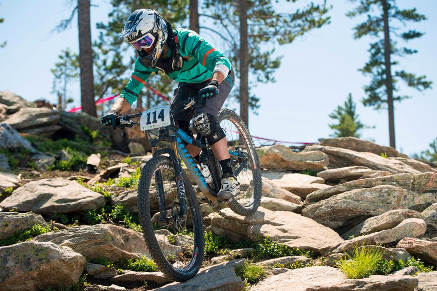 http://www.test.rowery650b.eu/images/stories/news/Ramy/Niner_2014/wfo-9-2014-action-3.jpg